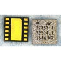 Baseband PMIC Power Management IC (U_MDM_E) for iPhone 8/8 Plus/X #MDM9655 QUALCOMM (OEM NEW)(MOQ:5PCS)
