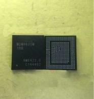 Baseband CPU (BU_BB_RF) for iPhone 6S/6S Plus #MDM9635M QUALCOMM (OEM NEW)(MOQ:5PCS)