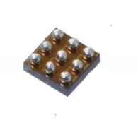 USB Charging Control IC Q2 Replacement Chip for iPhone 5 #CSD75202W15 (OEM NEW)(MOQ:5PCS)