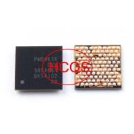 PMD9635 0VV U_PMU_RF baseband power IC for iphone 6S 6SP 6S-Plus