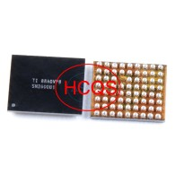 NEW ORIGINAL SN2600B1 SN2600B2 SN2600B U3300 TIGRIS charging charger ic Chip For iPhone XS/XS MAX