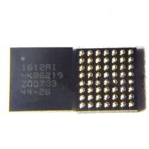 USB Charging Control U2 IC U6300 Replacement Chip for iPhone 8/8 Plus #1612A1 (OEM NEW)(MOQ:5PCS)