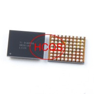 New Original SN2611A0 TIGRIS T1 charging charger ic chip for iphone 11/11Pro/11 Pro Max