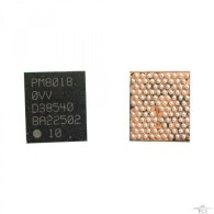 Power Management IC PM8018 Replacement Chip for iPhone 5/5S (OEM NEW)(MOQ:5PCS)