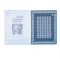 WiFi Bluetooth Module (5200_RF) IC Replacement Chip for iPhone 6S/6S Plus #339S00043 low temp (OEM NEW)(MOQ:5PCS)