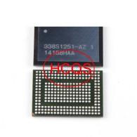 New Original U1202 for iphone 6 6G 6plus power ic 338S1251-AZ 338S1251
