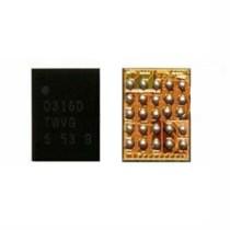 Vibrating Driver IC U3601 Replacement Chip for iPhone 7/7 Plus (OEM NEW)(MOQ:5PCS)