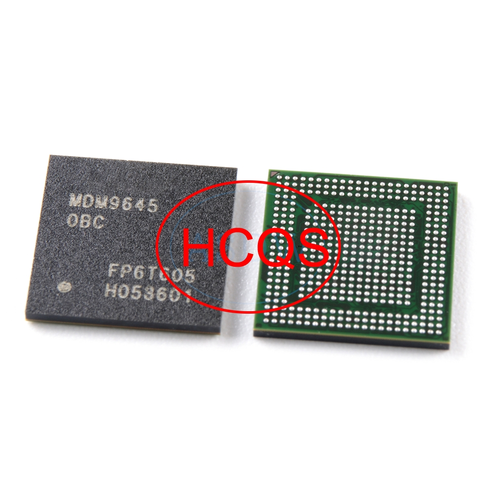 NEW MDM9645 For iPhone 7 7G 7plus BB_RF Baseband CPU IC Chip