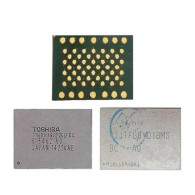 NAND EMMC Flash IC U1701 Replacement Chip for iPhone 7/7 Plus 512GB (OEM NEW)(MOQ:5PCS)
