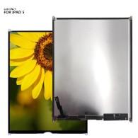 LCD Display Screen For ipad mini 1 2 3 4 5 6 6th mini1 mini2 air pro 2018 ipad2 ipad3 ipad4 ipad5 A1489 A1474 A1566 tablet LCD Display Screen