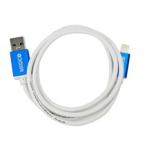 Magico Restore Easy Cable For iPhone 11 X XR XS Max Ipad Pro 12.9 Automatic Flashing DFU Mode Upgrade Online Check Serial Number