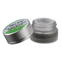 Relife  RL-461 Soldering Tip Refresher Clean Paste for Oxide Solder Iron Tip Head Resurrection Cream Soldering Accessory