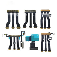 Watch LCD Touch Flex Cable 38mm Series 1 2 3 sport /42mm Series 1 2 5/40mm Series 5