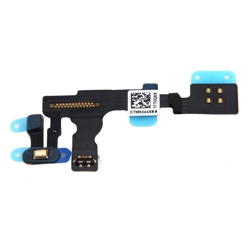 Watch Microphone Flex Cable 38mm Series 1 2 sport /42mm Series 1 2