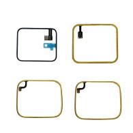 Watch 3D Touch Gravity sensor flex cable 38mm Series 1 2 3/40mm Series 4 5/42mm Series 1 2 3 5/44mm Series 4