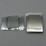 Watch lcd display Polarizer 38mm Series 1 2 3/40mm Series 4 5/42mm Series 1 2 3/44mm Series 4 5