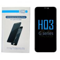 HO3 G series for iphone 6g 6s 6splus 7plus 8plus CMR lcd screen