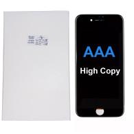 High Copy AAA for iphone 4G 4S 5G 5C 5S/SE 6g 6s 6splus 7plus 8plus lcd screen