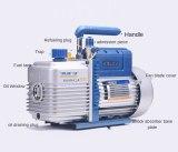 VALUE FY Miniature Rotary Vane Air Vacuum Pump 2PA Ultimate Vacuum Air Conditioning Refrigeration Vacuum pump