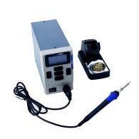 ATTEN ST-965 Soldering Station Intelligent & Lead-free Rework  Station Welding Tool Soldering Iron Industrial Grade