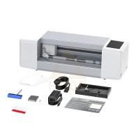 Smart Screen Protector Film Cutting Machine