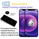 HO3 incell for iphone 12/12Pro lcd screen