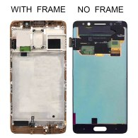 for Huawei Mate 9 Pro New Screen LCD Display Digitizer Assembly Touch Display Apply to Mate 9 Pro Display for LON-L29
