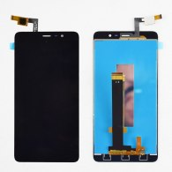 147mm For 5.5  Xiaomi Redmi Note 3 LCD Display Touch Screen Panel Note3 Replacement Xiaomi Redmi Note 3 LCD