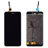 New For Xiaomi Redmi 5A LCD Display Screen  IPS LCD + Frame Replacement For Redmi 5A Screen panel Digiziter Assembly