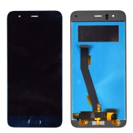 New Mi 6 LCD Display Touch Screen Digitizer Assembly 1920x1080 FHD For Xiaomi Mi6 LCD Replacement Parts xiaomi 6 lcd