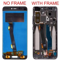 New For Xiaomi Mi5 LCD Touch Screen With Frame LCD Display + Touch Panel Replacement for Xiaomi mi 5 Pro Prime