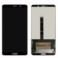 For Huawei Mate 10 ALP-AL00 ALP-L09 ALP-L29 5.9'' New  Full LCD Display + Touch Screen Digitizer Assembly 100% Tested