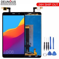 LCD For XIAOMI Redmi Note 3 Display Touch Screen with Frame Replacement for Xiaomi Redmi Note 3 LCD Display