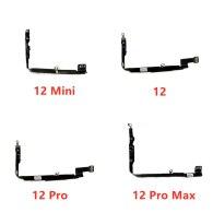 Bluetooth Antenna Flex Cable For iPhone 12 Pro Max Mini