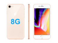 Refurbished iphone 8 64GB NEW Used mobile phone  iphone 8G unlocked original