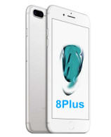 Refurbished iPhone 8plus 64GB 256GBNEW Used mobile phone  iphone 8 plus unlocked original