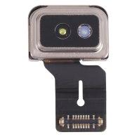 for iPhone 13 Pro 13 Pro Max Radar Scanner Sensor Antenna Flex Cable
