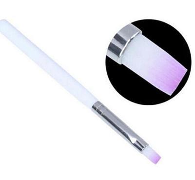 US WAREHOUSE 7 Basic Colors Poly Gel Kit P26-Set01(30ml)