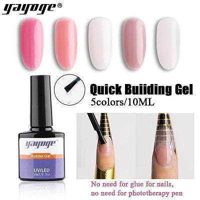 US WAREHOUSE Builder Gel Liquid BG-01