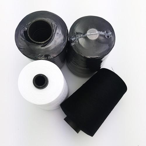 全新加大定制规格涤纶缝纫线604线402线
