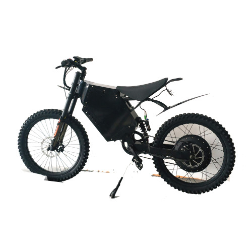 Cheap price ebike adult electric bike from china 3000w/5000w  enduro mountain ebike with long range battery powerful contoller