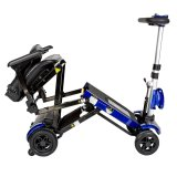 Transformer 4-Wheel Mobility Scooter