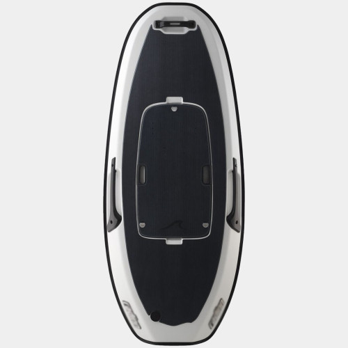 electric surfboards