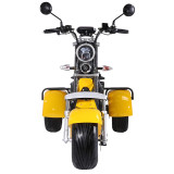 🔥 ONLY $99 FREE SHIPPING   2021 Best  Trike🔥