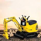 2021 Small Household Excavators