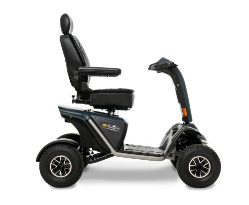 Ranger Off Road Mobility Scooter