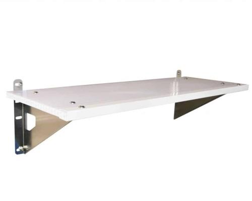 Skylight / Rubicon™ Storage Shelf Kit
