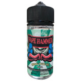 Best 100ml Vape Juice Mung Bean Vape Flavors E Liquid