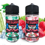 Best E-cig Liquid 100ml Pack Mung Bean Ice & Strawberry E Juice