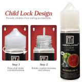 E Liquid Gift Bundle Maxiliving Nicotine Salts Summer Sale